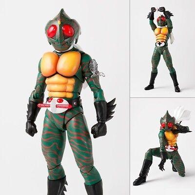 Figuarts Kamen Rider Kiva Shinkocchou Seihou Renewal ver S.H figure Bandai