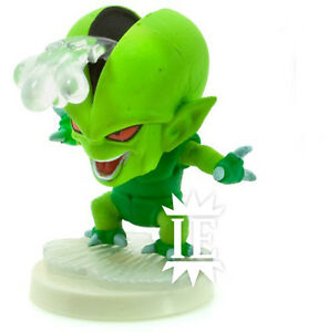 DRAGON BALL GOHAN STATUETTA FIGURE action goku DragonBall Kai mini Masenko 3ds z