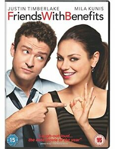Friends-With-Benefits-DVD-2012-Mila-Kunis