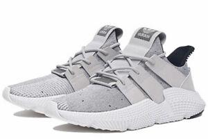 "Adidas Originals Prophere ""Gray One"