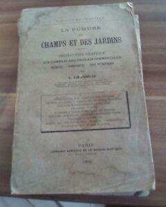 La-fumure-des-champs-et-jardins-engrais-agriculture-Grandeau-1894-nitrate-phosph