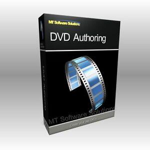 convertitore dvx dvd