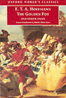 The Golden Pot: and Other Tales by E. T. A. Hoffmann (Paperback, 2000)