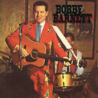 American Heroes by Bobby Barnett (CD, Mar-1997, Bear Family Records (Germany))