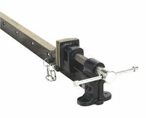 Sealey-AK6036-Sash-Clamp-900mm