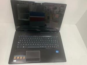 Lenovo G780 laptop. We Sell New and Used Laptops. (SKU#54979) (Jry1110484) Toronto (GTA) Preview
