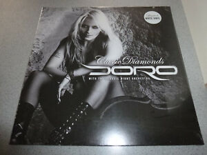 DORO-Classic-Diamonds-2LP-ltd-Edition-white-Vinyl-Gatefold-Sleeve