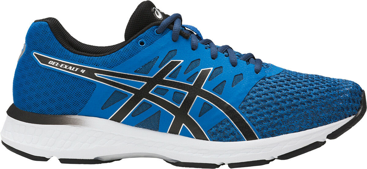 Man's/Woman's *NEW* 4 Asics Gel Exalt 4 *NEW* Mens Running Shoes (D) (4390) Special price fashionable retail price VH854 ff64f3