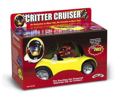 Gentile Kayteeácritter Cruiser-mostra Il Titolo Originale Completa In Specifiche