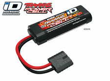 Traxxas Series 1 Ni-MH 7.2-Volt 1200mAh 2/3-Amp Battery with ID Connector 2925X