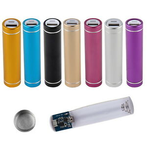 Portable-USB-Mobile-Power-Bank-Charger-Pack-Box-Battery-Case-for-186CS