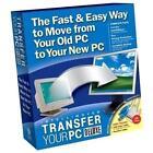 Nova Development IntelliMover® Transfer Your PC® Deluxe - TYW