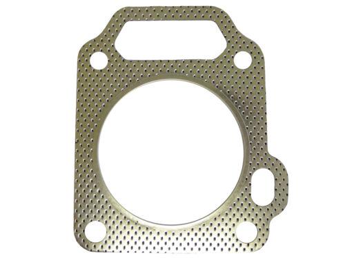 Non authentique cylindre joint de culasse compatible avec honda GX270