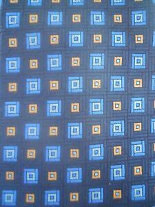 Daniel-De-Fasson-Studio-Tie-Geometric-Designer-Silk-Mens-Necktie