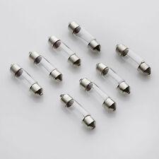 Technics SE-A7000 Lampen / Lamps / Bulbs