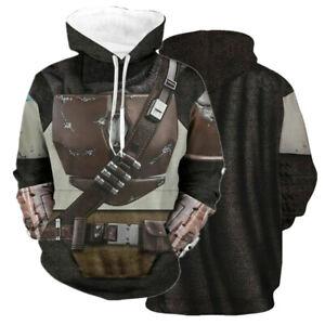 Star-Wars-The-Mandalorian-Hoodies-Sweatshirts-Cosplay-Hooded-Casual-Coat-Jacket