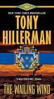 The Wailing Wind by Tony Hillerman (Paperback / softback, 2010)