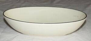 Lenox-Olympia-Platinum-8-1-2-x-6-inch-Oval-Dish-Bowl