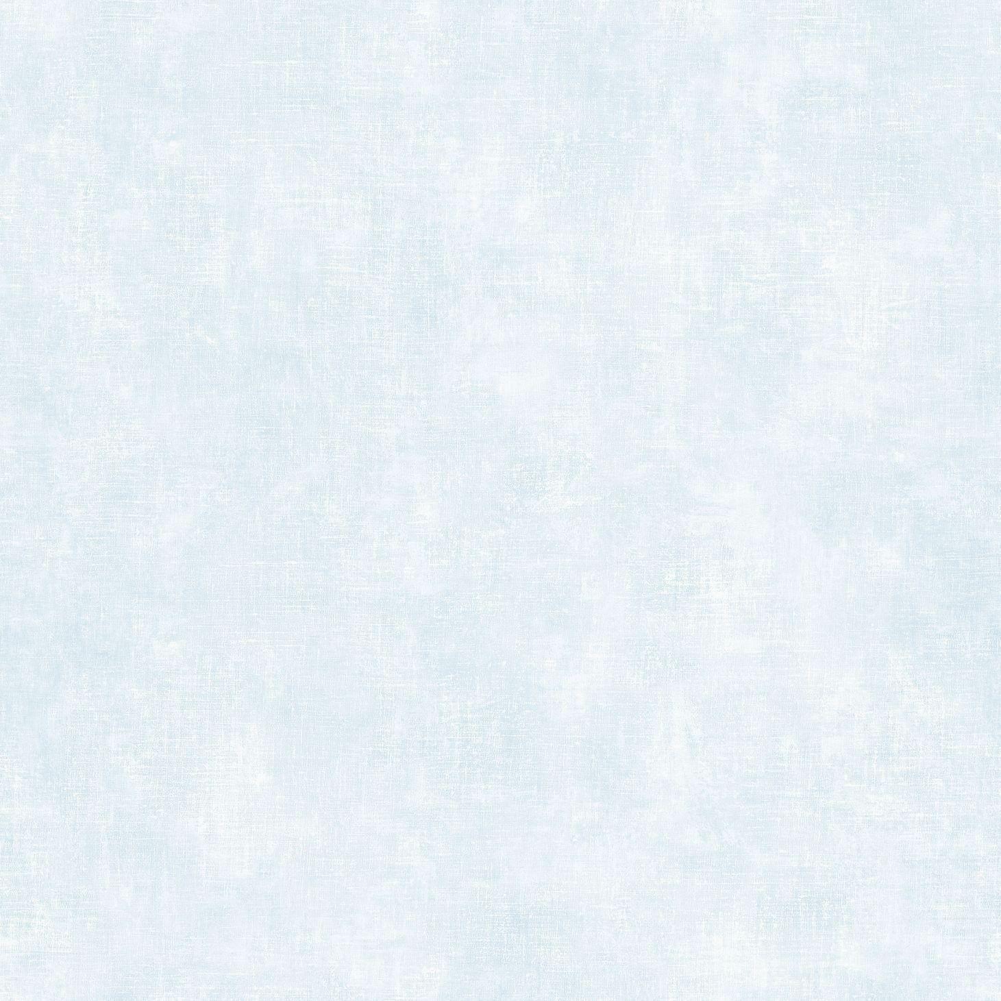 Essener Tapete Simply Stripes 3 St36930 blue Tinta Unita Vinile Tappezzeria in