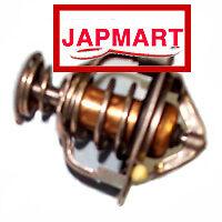 For-Hino-Dutro-Xzu414-03-11-06-Thermostat-8053jma1
