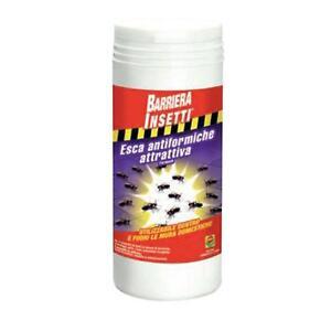600 Gr Insetticida Anti Formiche Compo Granulare Polvere Elimina Stermina Insett 6dotxpdc-10123742-600515796