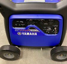 Axle Kit For Big Wheels Yamaha Generator Ef4500ise Ef6300isde Off Road Honda