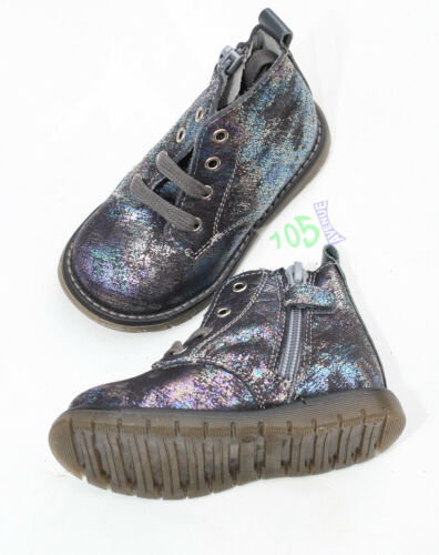 Neuf 27 Chaussures Premiers Minibel 26 20 Superbes Hedoc Ou 21 Pas Cuir ra6Hq