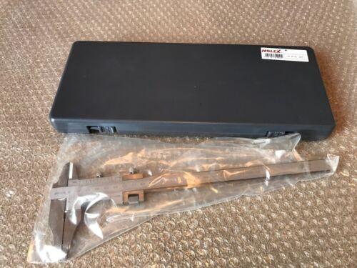 1x Atelier-Compas 200 mm Nº 415170 holex neuf avec facture!!!
