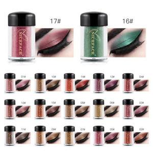 NICEFACE-luccichio-Ombretto-cosmetico-bagliore-Pigmento-Ombretto-bellezza-N-S4R6