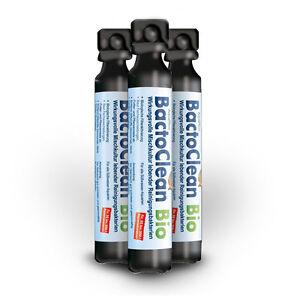 ORIGINAL-DENNERLE-Aqua-Rico-BACTOCLEAN-50-ml-lebende-Bakterien-NEU-UND-FRISCH