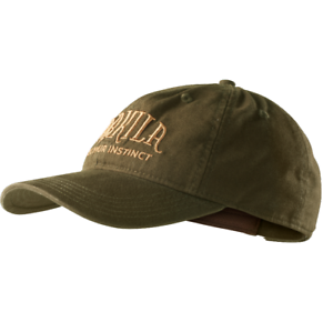 Harkila Modi Cap Lake Green Hat Country Game Hunting Shooting