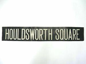 Houldsworth-Square-Vintage-North-West-screen-printed-linen-Bus-destination-blind