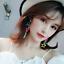 Women-Coloured-Star-Drop-Dangle-Stud-Long-Ear-Studs-Acrylic-Earrings-Jewelry thumbnail 3