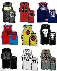 High School Basketball Jersey Designs
