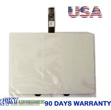"Genuine Trackpad for Apple Macbook Pro A1278 13"" Touchpad 2009 2010 2011 2012"