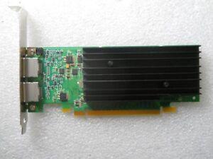 Dell NVIDIA Quadro/NVS Graphics Windows 8 X64
