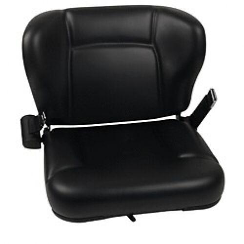 53760-23610-71 REPL VINYL SEAT FOR TOYOTA 42-6FG25 FORKLIFT