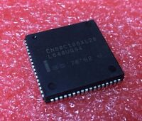 En80c188xl20 (replacing For N80c188xl20 En80c188xl20 Ee80c188xl20 )