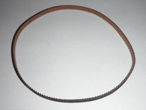 Choose Length Belt for Graetz Bread Maker Models VBM109 VBM109S