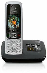 Gigaset-C430A-Telephone-sans-Fil-Dect-50-M-300-M-Ecran-Tactile-1-8-034-A-Couleur