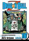 Dragon Ball Z: v. 16 by Akira Toriyama (Paperback, 2004)