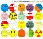 Soul Jazz Records Singles 2006, Vol. 7 by Various Artists (CD, Sep-2007, Soul Jazz)