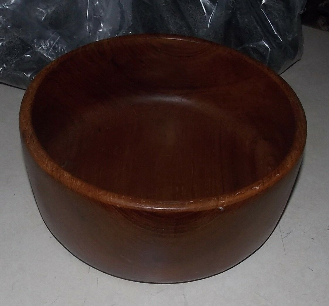 Cherry Salad Bowl   Decorative Bowl