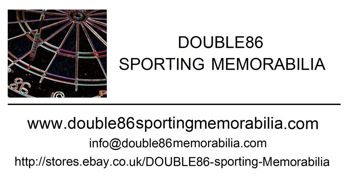 double86sportingmemorabilia