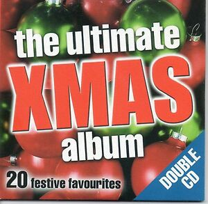 The-Ultimate-Xmas-Album-2005