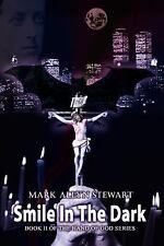 Smile In The Dark: Book II of the Hand of God series (Bk. II)