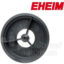 Eheim Pump Impeller Cover  2226 2228 Canister Filter Part 7656300