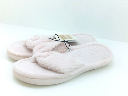 Merence Womens IMF0 Slippers - image 1