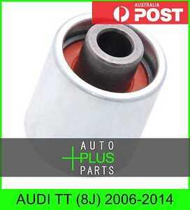 Fits-AUDI-TT-8J-2006-2014-Pulley-Idler-Timing-Belt-Bearing