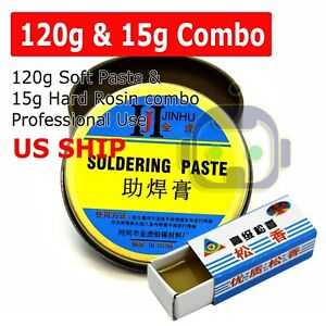 120g-15G-Rosin-Soldering-Flux-Paste-Solder-Welding-Grease-Cream-for-Phone-PCB